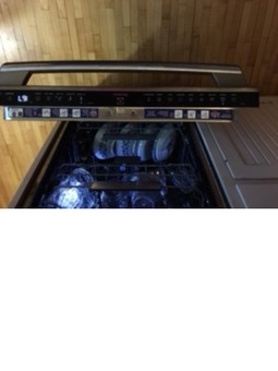 Premium Electrolux Dishwasher for sale
