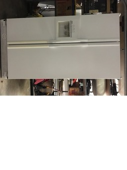 Kenmore Side-by-Side for sale